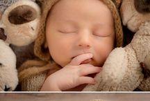 newborn Francisco