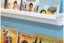 Preschool: X-rays (Going to the Doctor and Dentist)/Letter X