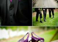 Wedding Photography / by Dee Garone