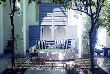 Home design / Ideas for redecorating