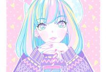 Cute :3