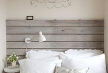 APad. Bedroom