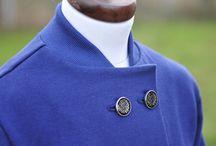mundurki wrzesien