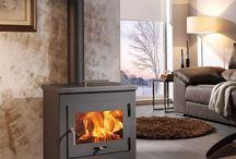Chauffage : faites le choix du bon chauffage. / Il existe différents types de chauffage : gaz naturel, électricité, bois, fioul. Le chauffage représente un coût important dans le budget d'un ménage, il est donc important de faire le bon choix.