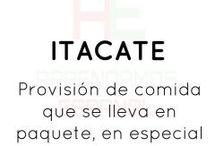 vocabulario Nahuatl