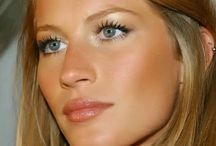 Make Gisele Bundchen