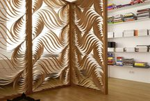 Room Accessories by ALGEDRA / Great ideas to help you create a space you love.