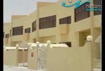 Khalifa city