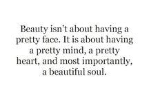 όμορφες σκέψεις / Σκέψεις, αισιόδοξες, απαισιόδοξες, απλές, πρωτότυπες, όμορφες, άσχημες- γιατί η ζωή μας είναι γεμάτη από αυτές, άλλες πολύτιμες και άλλες όχι!!!