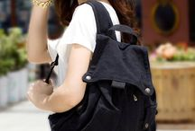 Backpack for Womens