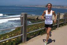 Saúde e fitness  / health_fitness