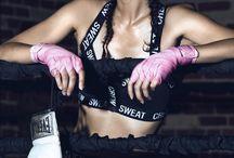 Фотосессия бокс для фотопроекта