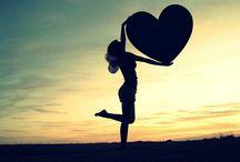 Kadın ve Kadınca Aşk&İlişkiler / Kadın ve Kadınca Aşk&İlişkiler