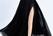 female fantasy fashion / womens_fashion