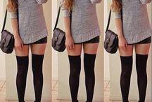 shorts. botas. meias.