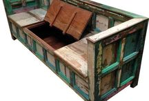Cool Chests