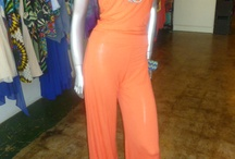 Summer Sizzlers @ Melodrama Boutique!