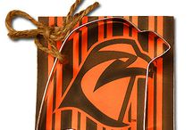 Gift Ideas / by BGSU Athletics