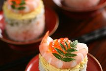 일본음식리서치