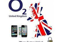 Scoop it / iPhone repairs,iPhone Service,iPad sales,iPad Sales,iPad Service,iPod Sales,iPod Service  Visit:http://goo.gl/uzlWYJ