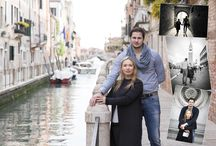 Matrimoni - Scatti fatti - Verona - AndreaMora.Eu / Scatti fatti durante i matrimoni