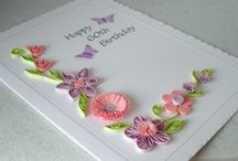 quilling pattern