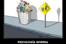 Psico-Coaching Canarias