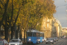 Workshop on sustainable tourism - cultural and archeological heritage on 06/11/2009  Zagreb