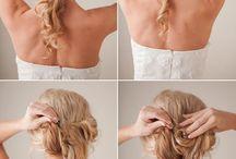 Super Nerd Girl On Pinterest Hairstyles For Women Draintrainus