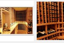 Wine Tasting Parties & The Importance of Proper Wine Storage / Make your wine tasting party more fun and effective by giving importance to proper wine storage by maintaining the right temperature and choosing the right wine storage equipment.