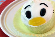 Rubber Ducky Party / by Emily Suess