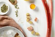 foodilicious / by Lisa Bonder-Kreiss