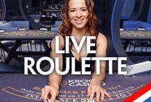 Casinofan / Voor alle fans van casino spellen.