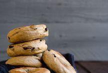 Breads n Stuff