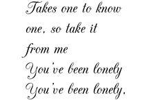 Lyrics...*
