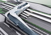 high speed train operation
