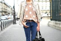 *fashionista* / by Lauren Sutton