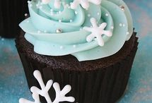 Cakes / Wonderful,delicious ,outstanding cupcakes