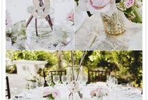 Wedding / by Jarek Brozyna