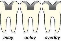 Dental explanations