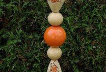 stele orange