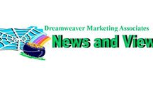 Dreamweaver Marketing Associates