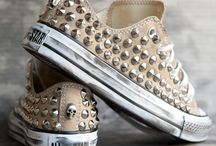 Converse! / Everything Converse!