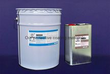crusher special backing adhesives