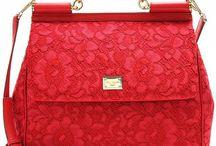 Handbags / Purse