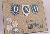 urodzinowe kartki