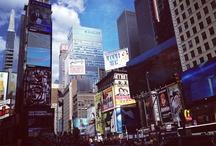 New York - Sep. 2012
