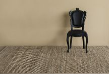 Chunky Natural Rugs / Chunky Jute and Sisal Rug Applications and Products
