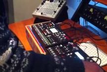 Vlogboard / Demo Videos from Midi Amsterdam