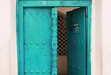 #Turquoise #Aqua #Mint